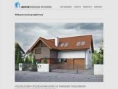 architekt w Poznaniu