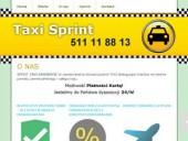 taksówka w Zawierciu
